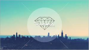 diamond grizzly wallpapers on wallpaperplay