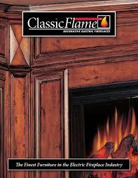 unsurpassed quality heater