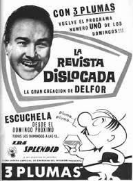 32 mejores imágenes de Radio Splendid | Historia argentina ...