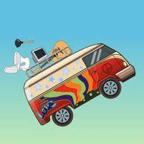 jogue jogos de carros no poki
