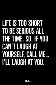 best friends short quotes
