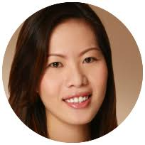 Abigail Lee Registered Counsellor Singapore Singapore