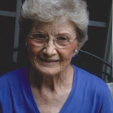 CLARK, Clarice Ada Thayer   Obituaries   roanoke.com