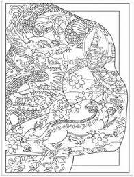 21 Best Dragon Art Images Dragon Art Art Dragon