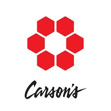 carson s by bon ton