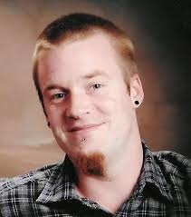 Dustin J. Owens | Obituaries | standard.net