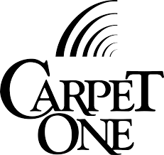 carpet one 2 logo png transpa svg