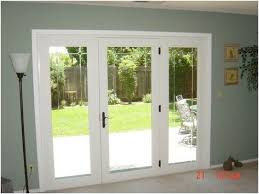 exterior french doors patio decks