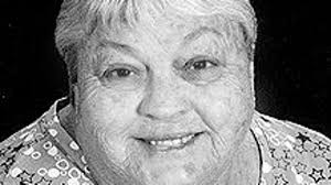 Ward, Virginia Ann Hatchel | Obituaries | greensboro.com
