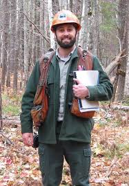 Dillon Ranger District welcomes new faces to White River National Forest |  SummitDaily.com