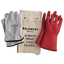 What Kind Of Gloves Do I Need For Working Around Electrical Wires Home Improvement Stack Exchange