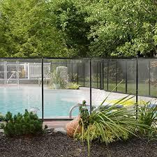 15 Best Swimming Pool Fences