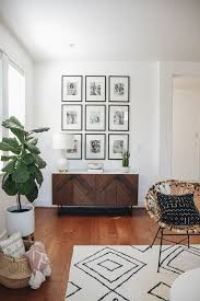 living room wall decoration ideas 2019