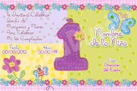 Invitaciones Digitales O Imprimibles Mariposas Y Flores 120 00