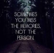 memories quote cheating quotes to help heal your broken heart