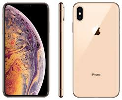 iphone xs max model number a1921 a2101