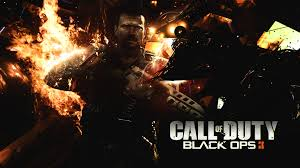 black ops 2 backgrounds for desktop on