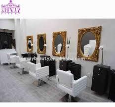 made in china barber furniture