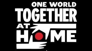 Roku Will Stream One World: Together at ...