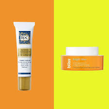 11 best eye creams 2020 the