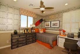 minecraft bedroom designs decorating