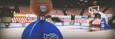 EuroMillions Basketball League also on ...