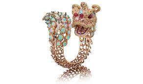 bargains galore spectacular designs