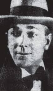 ACBL Bridge Beat #5 – The Bennett Murder makes bridge a popular headline…    Not Just the ACBL Story - But HISTORY