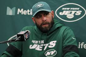 Adam Gase Will Continue to Hold New York Jets Back Despite Talented Core    Bleacher Report   Latest News, Videos and Highlights