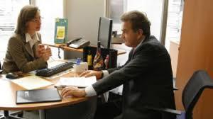 Comment rassurer son banquier et le convaincre de vous prêter de l'argent ? - L'Express Votre Argent