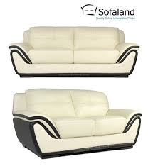 sofaland is top leather sofa suppliers