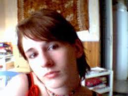 Adeline THOMAS, 34 ans (LA CHAPELLE SAINT URSIN, BOURGES ...