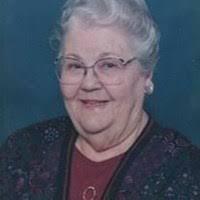 Hilda Howard Obituary - Griffin, Georgia | Legacy.com