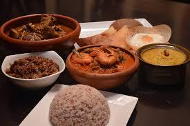 Sri Lankan Cookery classes starting... - Yvonne Fernando | Facebook