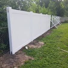 Jose S Fence Solutions Inc Home Facebook