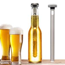 clever gifts ideas for the beer
