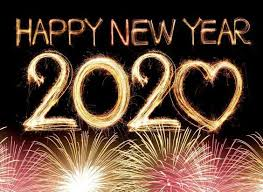 wish you a happy new year happy new year