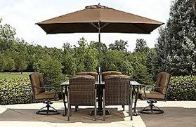 lazy boy outdoor furniture clearance
