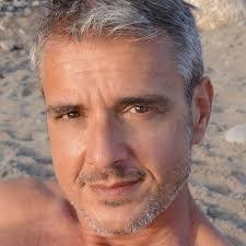 Shawn Fonteno (shawn.fonteno) on Myspace