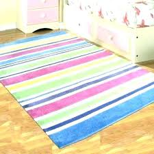 Kid Bedroom Rug Rugs Beautiful Kids Area Play For Furniture Republic Atmosphere Ideas Red Drug Antique Persian Contemporary Bed Bath And Beyond Rag Safavieh Pottery Barn Apppie Org