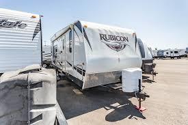 2016 dutchmen rubicon 2600 meridian