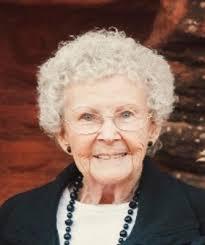Ada Miller 1928 - 2014 - Obituary