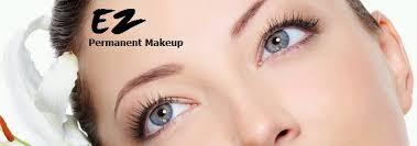 colorado permanent makeup society