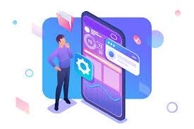 קידום באינסטגרם לעסקים ולקוחות פרטיים 🚀 | DigitalUP - דיגיטל אפ