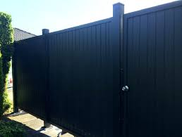 Other Aluminum Privacy Fence Imposing On Other In Chain 8 Aluminum Privacy Fence Simple On Other Top Ideas Maintenance 16 Aluminum Privacy Fence Charming On Other Intended For Michigan Manufacturer Of Pool
