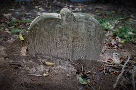 Iva Sanders (1899-1905) - Find A Grave Memorial