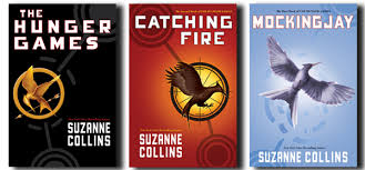 the hunger games scholastic a room