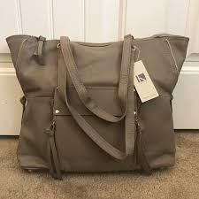 cross bags contemporary designer