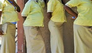 Bénin : Venu chercher la richesse et le succès, un Ivoirien ...