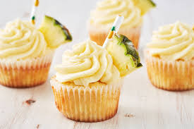 best dole whip cupcakes recipe how to